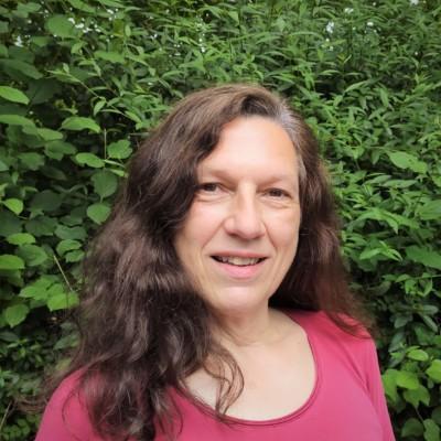 Sabine Schütte
