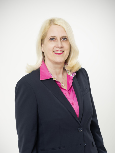 Cornelia Busch