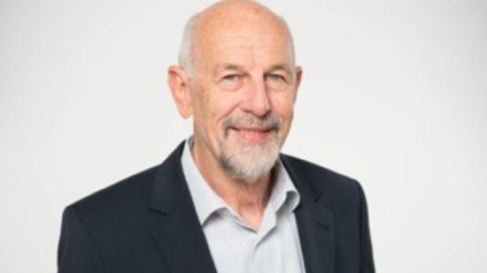 Fred Schlagowski